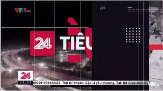 Chuyển động 24h VTV1