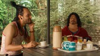 'लुट २' राम्रो कि नराम्रो, हेर्नुहोस् समिक्षा/New Nepali Movie Loot 2 Review