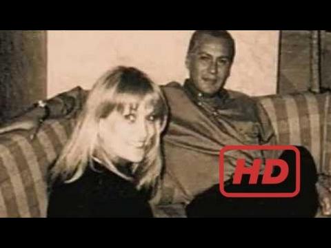 Popular Videos - Smuggling & Documentary Movies hd : Princely Trafficking (Saudi drug smuggling) thumbnail