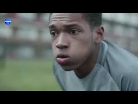 Cristiano Ronaldo The Switch Ad Nike Football Commercial EURO 2016 Film