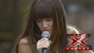 ישראל X Factor - ענבל ביבי - Will You Love Me Tomorrow