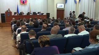 Развитие Орджоникидзе(Источник: http://34.ua/, 2013-07-29T06:19:58.000Z)
