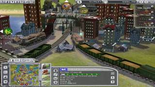 [PC][HD] Sid Meier