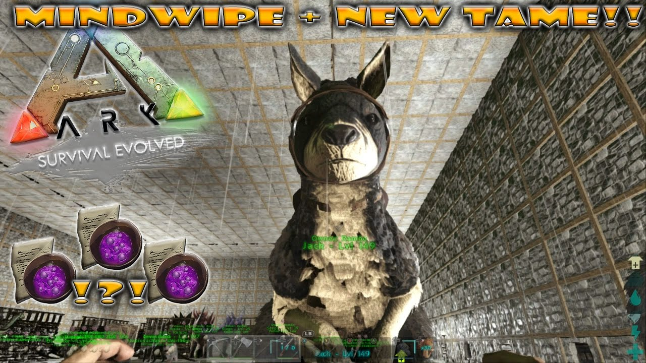How to get loads of engram points ark survival evolved 47 how to get loads of engram points ark survival evolved 47 youtube malvernweather Image collections