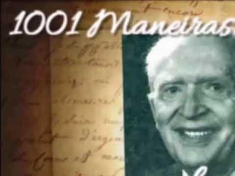 LIVRO MANEIRAS BAIXAR DE ENRIQUECER 1001