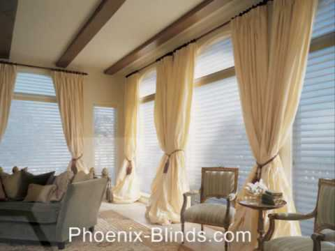 Blinds Tempe Az | http://Phoenix-Blinds.com