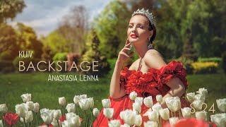 BACKSTAGE S24 (Киев) Miss Supranational 2016(, 2016-05-18T13:39:59.000Z)