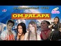 Download Mp3 Full Om Palapa Lawas 2001 Kenangan Nostalgia Classic Jadul