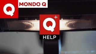 Qhelp: come sostituire le vecchie lampadine coi led