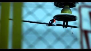 видео Виды испытаний электрооборудования повышенным напряжением