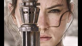 Top 10 Hottest Female Star Wars characters