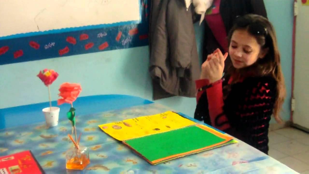 obras de teatro para representar con niños en ingles