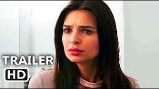 I FEEL PRETTY Official Trailer (2018) Amy Schumer, Emily Ratajkowski Comedy Movie HD