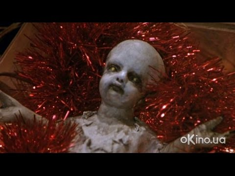 Omen 4: The Awakening Horror (1991) with Michael Woods, Michael Lerner, Faye Grant Movie