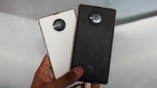 xiaomi mi 4i vs micromax yu yuphoria compare mobiles