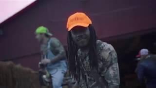 Trap $wagg - Country Trap (Prod. SethInTheKitchen)