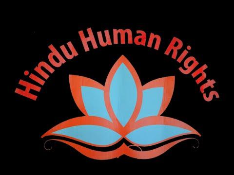 Hindu Human Rights - Mauritius