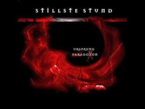 Stillste Stund - Nexus