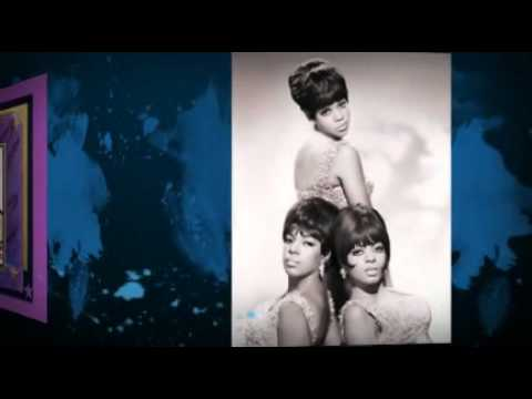 THE SUPREMES what now my love mp3