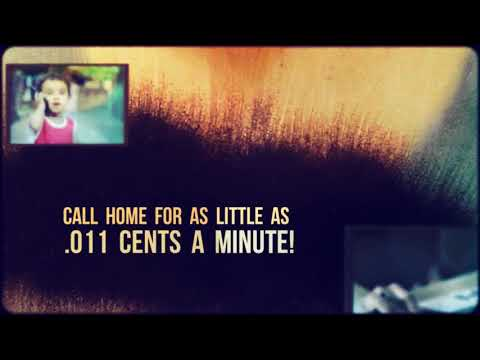 Call India For Less With MyLine India Calling Cards