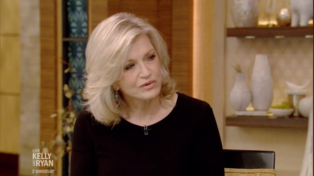 diane sawyer interview with bruce jenner
