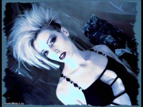 12/07/2017 - New Dark Electro, Industrial, EBM, Synthpop - C