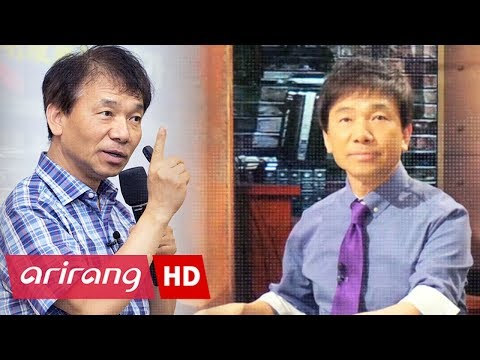 [Heart to Heart] Ep.79 - 'Life as a King', Professor Shin Byung-joo _ Full Episode