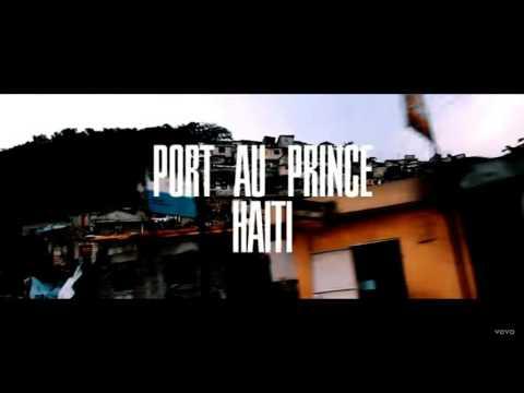 Free Kodak Black x French Montana Type Beat   Port Au Prince Haiti Prod By Zaybo Gotit