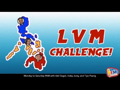 93.9 iFM Manila Live Stream