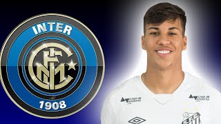 Kaio jorge - santos 2019/2020 ➠ world of football subscribe : http://bit.ly/1s00bet | 2nd channel http://bit.ly/1lqmgvz---------------------------------...