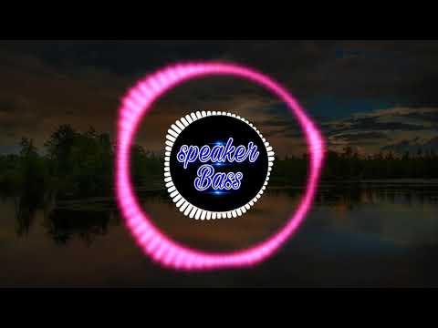Shanta Bai Dutch mix DJ Mahesh & Dj Sauspence