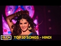 TOP 10 SONGS OF THE WEEK HINDI FEB 11 2017 RADIO MIRCHI TOP 20