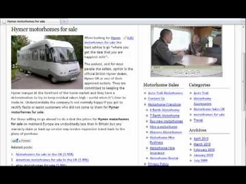 Wonderful 2013 Coachmen Freelander 19cb Class C Motorhome  YouTube