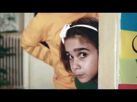 Ekol Drama Sanat Evi Tanıtım Filmi