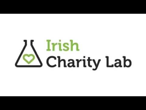Irish Charity Lab