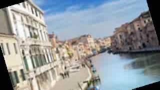 Una Lacrima Sul Viso with lyrics - Bobby Solo style - karaoke Carl Flemish