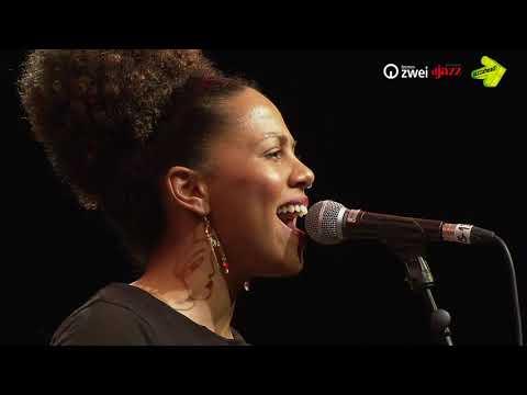 jazzahead! 2019 - Jane Bunnett & Maqueque