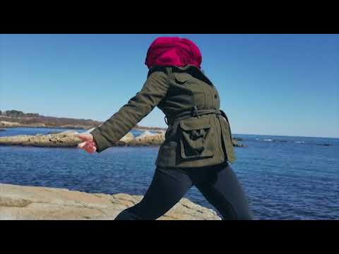 Hotline Bling-- Christiana Danielle,  Collective Motion DANCE Cover
