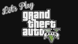 Repeat youtube video Let's Play – GTA V – Downhill Jam
