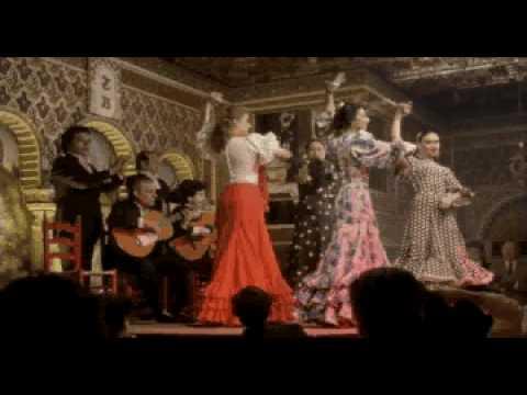 Knaan + Granada Doaba -