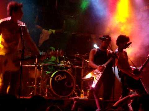 hardneja sertacore 2009
