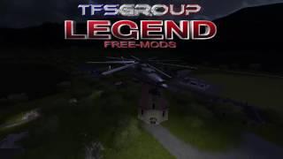 """[""""TFSG"""", """"GRATUIT"""", """"FREE MODS""""]"""