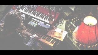 Salvatore Adamo - Car je veux (backing track, минусовка)