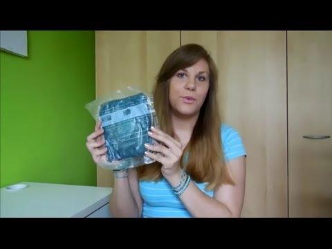 diy faire un ice pack technique simple pour souder du plastique youtube. Black Bedroom Furniture Sets. Home Design Ideas