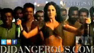 Hindi Songs 2012 2013 Hindi Movies 2013 2013 FULL Chikni Chameli Katrina Kaif dj dangerous raj desai