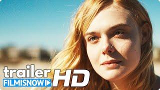 GALVESTON (2020) | Trailer ITA del film  con Elle Fanniing