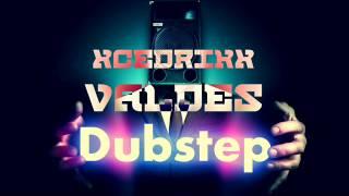 Valdes feat CedriK - Cute Poison