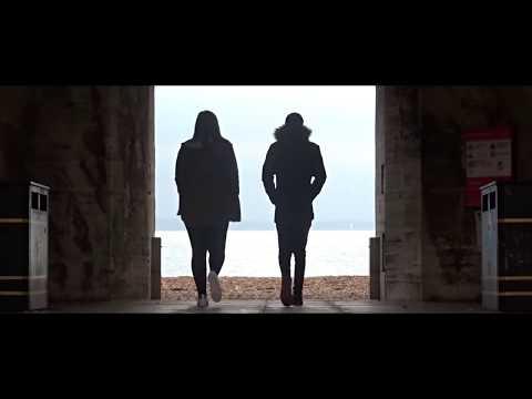 i-like-me-better-lauv-media-a-level-music-video