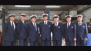 日野交通(神奈川県タクシー協会)