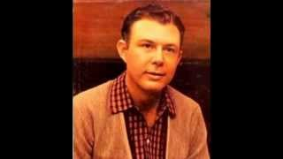 Oh, How I Miss You Tonight - Jim Reeves